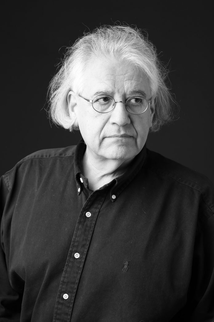 پاتریشیو گوژمن